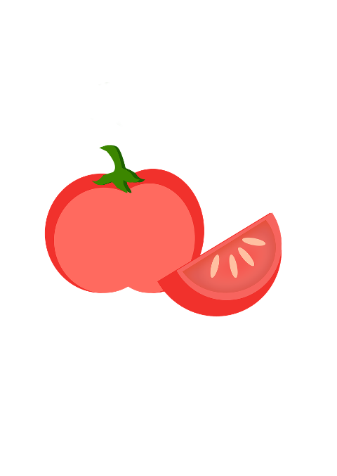 tomato-food-vegetable-red-tomato-6156782